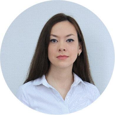 Изображение - Регистрация организации (ооо) в ижевске SvetaAhmetyanova